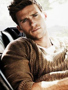 Scott Eastwood does not get enough credit for how beautiful he is  #handsome #hot #sexy #celebrity #hunk