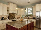One-stop shop for kitchen remodeling, bathroom remodeling & custom cabinets.Our innovative approac. Bathroom Renovations, Bathroom Remodeling, Shops, Painted Floors, Blinds For Windows, Custom Cabinets, Traditional Kitchen, Kitchen Design, Design Bathroom