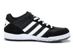 Http: Nuovi / / / Adidas Nuovi Http: Uomini Brown Adidas Nuova a550d6