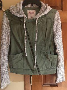 Allan-li Juice Wrld 999 Womens Comfort Soft Sweatpants Womens Long Pants