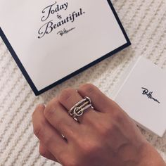 Details about  /925 Sterling Silver Scrolls Band Ring Plain Pure Silver