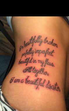 10 Minimalist Tattoo Designs For Your First Tattoo - Spat Starctic Pretty Tattoos, Unique Tattoos, Small Tattoos, Tiny Tattoo, Tattoo Pics, Awesome Tattoos, Body Art Tattoos, New Tattoos, Sleeve Tattoos