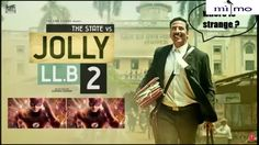 """JOLLY LLB 2 trailer Vs """"THE FLASH"""" Jolly Llb, The Flash, Youtube, Fictional Characters, Fantasy Characters, Youtubers, Youtube Movies"""