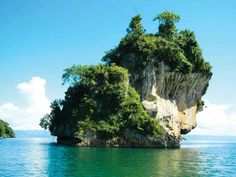Top 10 Best Cheapest Vacation Spots in the World 2014 ... Dominican republic Los Haitises National Park └▶ └▶ http://www.topteny.com/?p=3137