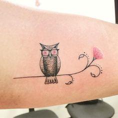 15-diseños-de-tatuajes-femeninos-para-lucir-aún-más-linda-6.jpg 1,080×1,080 pixeles