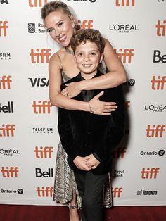 Toronto Film Festival, Very Beautiful Woman, L'oréal Paris, International Film Festival, Scarlett Johansson, Loreal, Sexy Women, Actresses, Rabbit