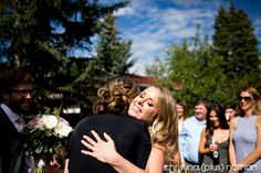 We do custom Calgary wedding photography packages for Calgary, Canmore and Banff wedding coverage. Wedding Photography Pricing, Wedding Photography Packages, Calgary, Wedding Ceremony, Backyard, Couple Photos, Couple Shots, Yard, Couple Pics