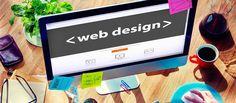 Get the best website designing services in Central Delhi - http://www.firstindiawebsitedesign.com/