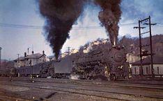 George Westinghouse, George Stephenson, United States Geological Survey, Safety Precautions, Ways To Travel, Steam Locomotive, Cincinnati Reds, 18th Century, America