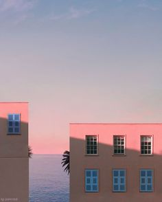 My Endless Summer In Minimalist Pictures - .Think in Pink Informations About My Endless Summer In Minimalist Pictures Pin You can easily use my - Endless Summer, Minimalist Photography, Summer Memories, Pink Aesthetic, Belle Photo, Oeuvre D'art, Aesthetic Pictures, Aesthetic Wallpapers, Art Photography