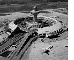 Soviet Modernism_Zvartnotz Airport copy.png (518×424)
