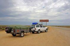 Camper Trailers, Say Hi, Travel Around, Travelling, Wanderlust, Australia, Pop, Places, Kids