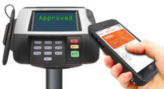 """We will finally realize that point of sale is irrelevant for mobile payments to take off and consumers will begin to adopt mobile wallets f..."