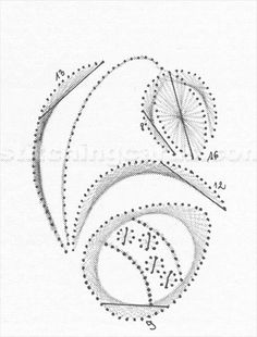 Nail String Art, String Crafts, Embroidery Cards, Embroidery Patterns, Hand Embroidery, Paper Piecing Patterns, Card Patterns, Craft Presents, Sewing Cards