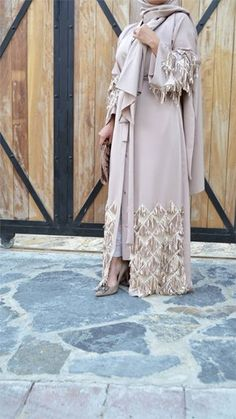 Estee Audra Modelleri, Products and Prices - Butik.:separator:Estee Audra Modelleri, Products and Prices - Butik. Arab Fashion, Islamic Fashion, Muslim Fashion, Modest Fashion, African Print Fashion, African Fashion Dresses, Eid Outfits, Fashion Outfits, Abaya Mode
