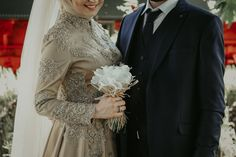 Wedding Proposals, Lace Wedding, Wedding Dresses, Wedding Story, Couples, Fashion, Bride Dresses, Moda, Bridal Gowns