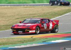 Porsche, Car Man Cave, Motorsport, Classic Race Cars, Racing, Vehicles, Sports, Cars, Panthers