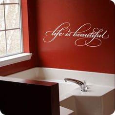 From $19.95, Life Is Beautiful