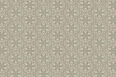 Hearts Galore - Robert Allen Fabrics Greystone calico corners
