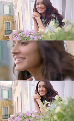 Shraddha Kapoor for Veet Ad 2017 Shraddha Kapoor Cute, Sraddha Kapoor, Prettiest Actresses, Hindi Actress, Stylish Dpz, Stylish Girl Pic, Beautiful Bollywood Actress, Bollywood Stars, Turkish Actors