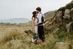 The Kitcheners // Fine Art Wedding Photographer | UK | Europe | Worldwide » Fine Art Wedding Photographer | UK | Europe | Worldwide
