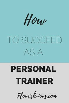 46 Best Personal Training Tips Ideas Images Training Tips