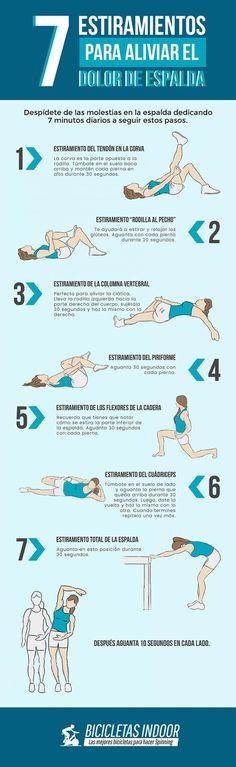 Time to Search for Back Pain Relief - Yoga Land Hamstring Muscles, Muscle Stretches, Back Exercises, Pilates, Muscle Girl, Hata Yoga, Sup Yoga, Back Pain Relief, Excercise