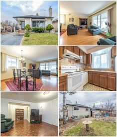 New MLS Listing for sale! Book your showing today! Beautiful #home in #toronto #realestate #searchrealty https://www.searchrealty.co/details/TREBVOWRESDW4064982