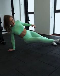 Best Abs Workouts Best Abs Workouts,Sport Best Abs Workout >> Anti cellulite leggings for women click the link Related posts:Shape'n'Dance - Workout II Fitness Friends - Best ab workout for womenHow to Get. Fitness Workouts, Fitness Motivation, Fitness Goals, Yoga Fitness, At Home Workouts, Best Ab Workout, Abs Workout For Women, Workout Abs, Workout Attire