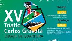 Quarteira Triathlon European Cup - 2nd & 3rd April http://www.mydestination.com/algarve/events/73685012/quarteira-triathlon-european-cup-2-april-2016