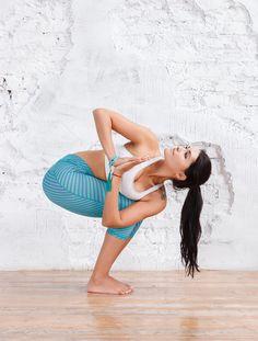 300 yoga ideas in 2020  yoga yoga fitness yoga poses