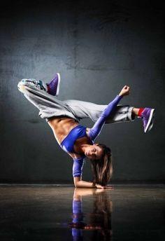 imagenes de hip hop dance - Buscar con Google