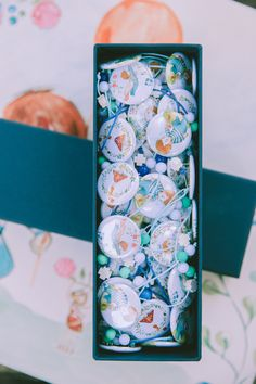 Christening Party, Little Boys, Floral Tie, Parties, Fiestas, Baptism Party, Party, Baby Boys, Infant Boys