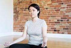 59 Best yoga in hindi images   Yoga, Yoga in hindi, Yoga poses