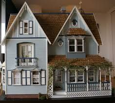 「maison Garfield」の画像検索結果