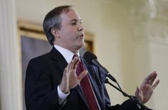 Texas criminal appeals attorney Mick Mickelsen discusses the ongoing case of embattled Texas Attorney General Ken Paxton.