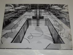 http://www.ebay.com/itm/T-n-Cristoforo-Colombo-First-class-photo-Swimming-pool-design-by-Gio-Ponti-/261824638465?pt=LH_DefaultDomain_0