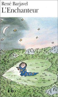 L'Enchanteur (1984) - Qui ne connaît pas Merlin? Il se joue du temps qui passe, reste jeune et beau, pour tout dire Enchanteur. Et Viviane, la seule femme qui ne l'ait pas jugé inaccessible, et l'aime ? Galaad, dit Lancelot du Lac ? Guenièvre, son amour mais sa reine, la femme du roi Arthur ? Dans une Bretagne mythique, il y a plus de mille ans, vivait un Enchanteur. Quand il quitta le royaume des hommes, il laissa un regret qui n'a jamais guéri. Le voici revenu. 2doc.net/pvxkk #bretagne…