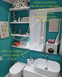 banheiro-lavabo-pequeno-dica2