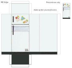 Paper72 - hkKarine1 - Álbuns da web do Picasa