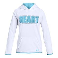 Mavi Sweatshirt 'LOVE EARTH' in Navy | ABOUT YOU