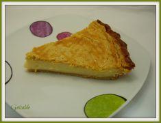 pastel vasco French Toast, Pie, Baking, Breakfast, Desserts, Food, Chocolate, Cakes, Gastronomia