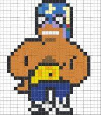 Crafts For Boys, Perler Patterns, Bead Art, Pixel Art, Character Design, 1, Stars, Minecraft, Beading