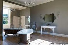 studio ilse interior design