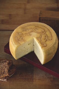 Granja, queso prensado leche de vaca Queso, Dairy, Cheese, Dishes, Food, Crimping, Farmhouse, Cow, Milk