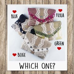 """""""EIVISSA"""" SPRING SUMMER 2015 BAGS COLLECTION  FUXIA - BLUE - BEIGE - GREEN  WHICH ONE? LEAVE A COMMENT ;-) THANKS <3"""
