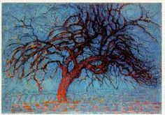 Piet Mondrian Avond Evening Red Tree painting for sale, this painting is available as handmade reproduction. Shop for Piet Mondrian Avond Evening Red Tree painting and frame at a discount of off. Piet Mondrian, Red Tree, Dutch Painters, Dutch Artists, Art Moderne, Land Art, Matisse, Tree Art, Van Gogh