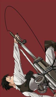Mikasa Ackerman - Attack on Titan - Mobile Wallpaper - Zerochan Anime Image Board Manga Anime, Fanarts Anime, Anime Guys, Anime Art, Attack On Titan Hoodie, Attack On Titan Fanart, Attack On Titan Levi, Levi Titan, Aot Wallpaper