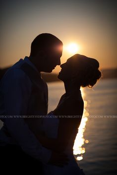  Copyright BrightEyed Photography   Juneau, Alaska   AK Weddings 
