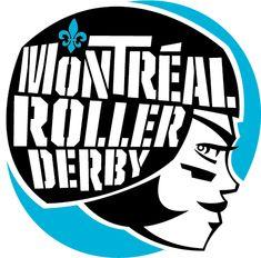 Montréal Roller Derby